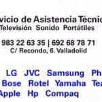 SAT Center Servicio Tecnico Oficial