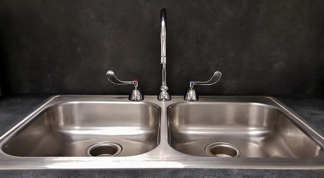 Consejos para la solución de problemas para su lavavajillas