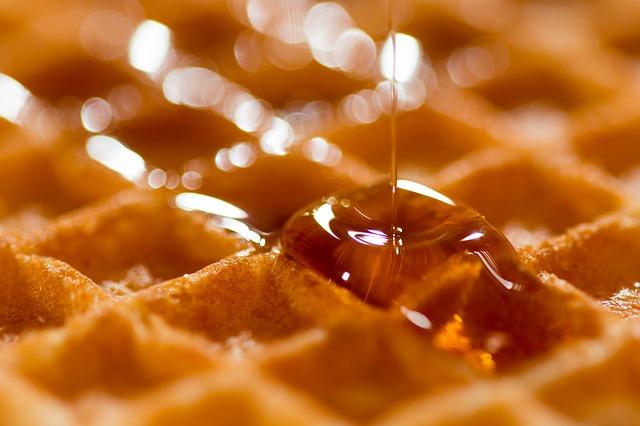 Consejos para comprar el mejor fabricante de waffles
