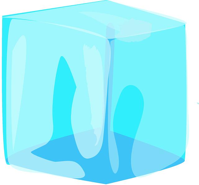 Consejos para seleccionar un congelado