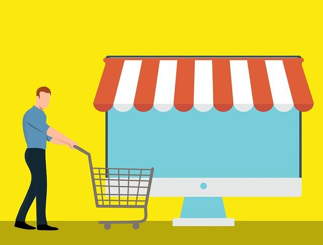 5 cosas a tener en cuenta al comprar un refrigerador nuevo
