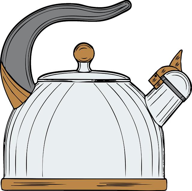 Revisión de calentador de agua eléctrico