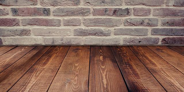 ¡Ponga su propio azulejo del piso del baño ahora para diversión y beneficio!