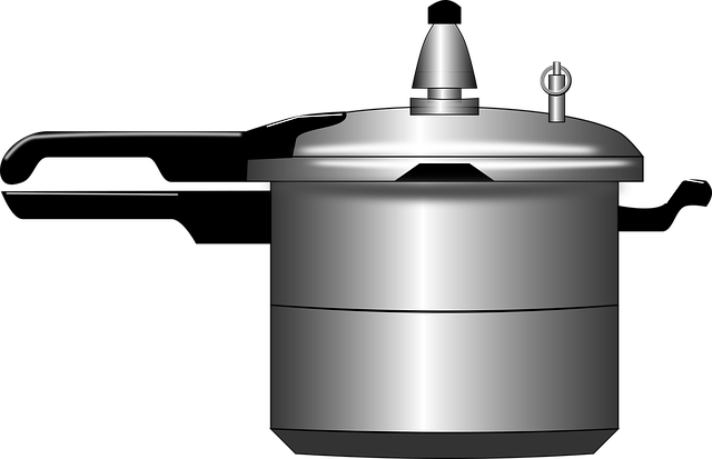 Olla de presión eléctrica versus métodos de cocción tradicionales