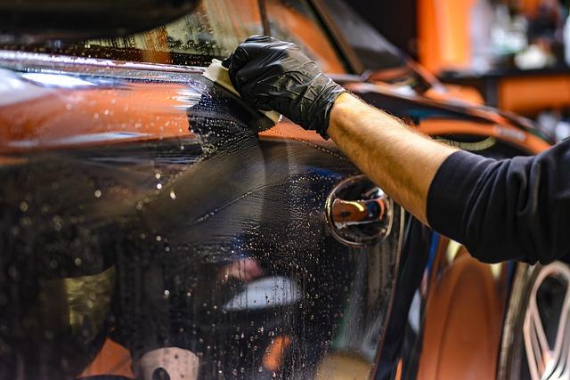 Limpiadores de vapor – Revisiones de usos del baño al garaj