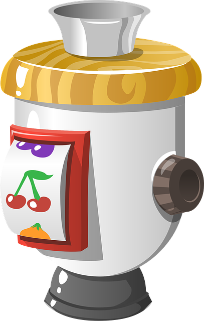 Juice Maker – Cómo seleccionar el mejor producto