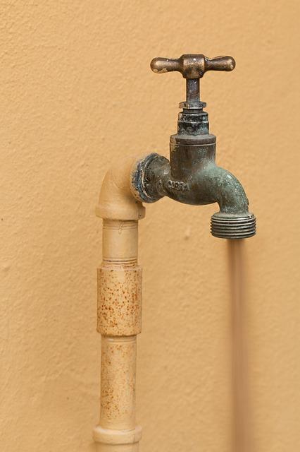 Descubra los beneficios del sistema de purificación de agua en el hoga