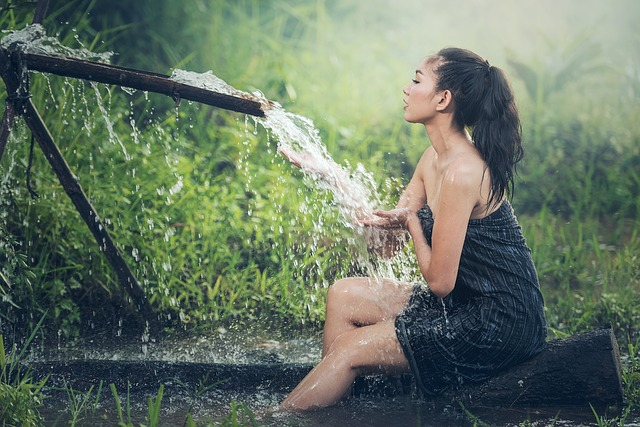 Mejore su experiencia de ducha con la bomba de ducha adecuada