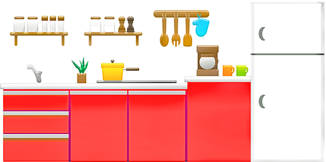 Características básicas de los congeladores comerciales y dos tipos principales