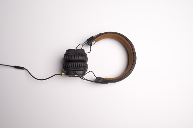 ¿Es el altavoz de audio del hogar una buena combinación para una configuración de estudio?