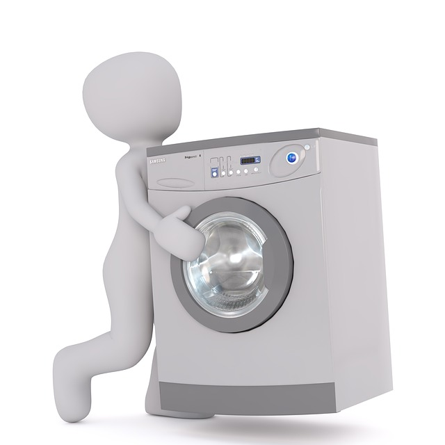 ¡Ahorra en grande con los servicios profesionales de reparación de electrodomésticos!