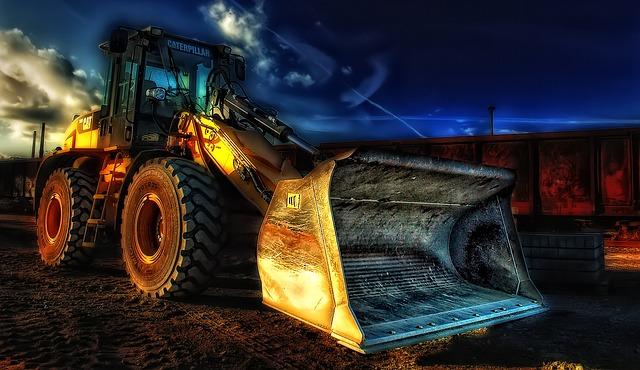 Diferentes tipos de herramientas de construcción y sus utilidades