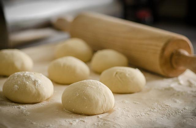 Una batidora de cocina es el secreto para cocinar y hornear de cada cocinero