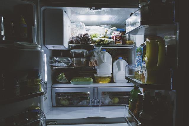 Conociendo los límites de un refrigerado
