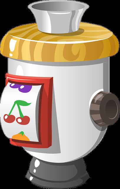 Tome un desayuno refrescante con la ayuda de excelentes fabricantes de jugos