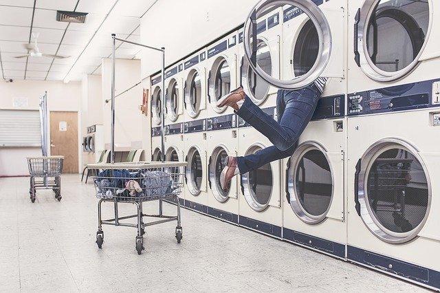 5 consejos de mantenimiento de electrodomésticos para garantizar que cada unidad supere la prueba del tiempo